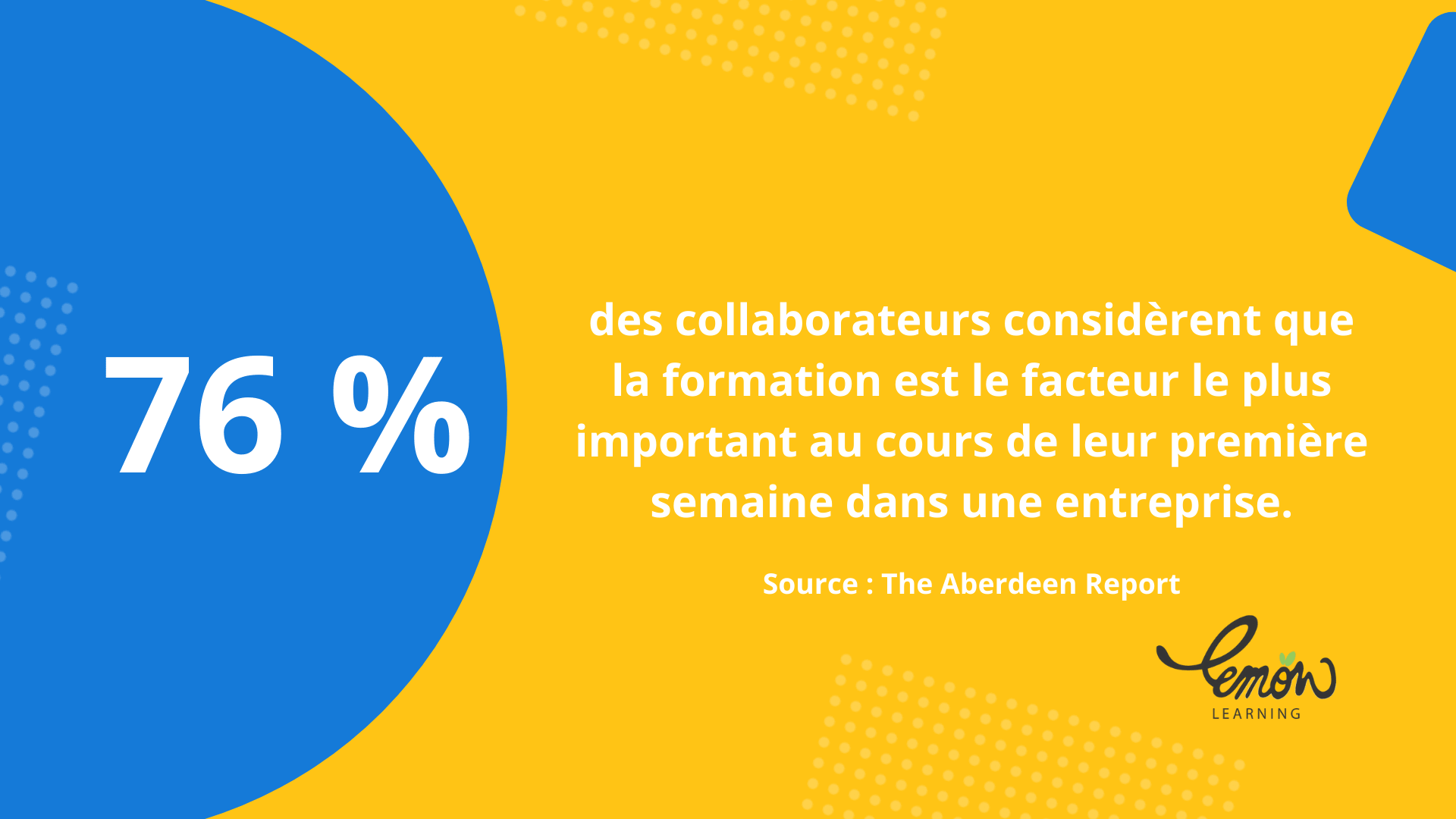 Formation importance collaborateurs